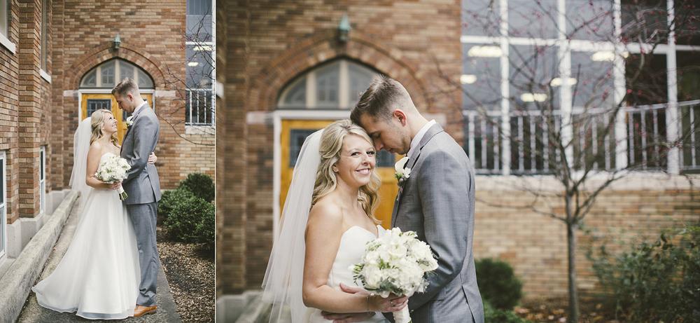 Muncie Wedding Photographers_026.jpg