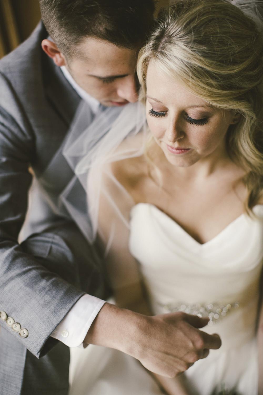 Muncie Wedding Photographers_028.jpg