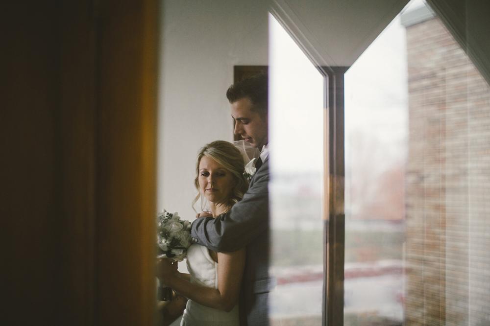 Muncie Wedding Photographers_029.jpg