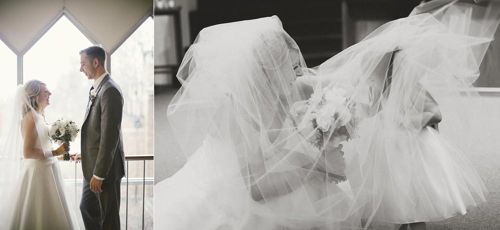 Muncie Wedding Photographers_030.jpg