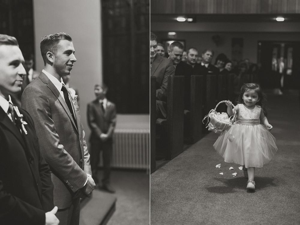 Muncie Wedding Photographers_032.jpg