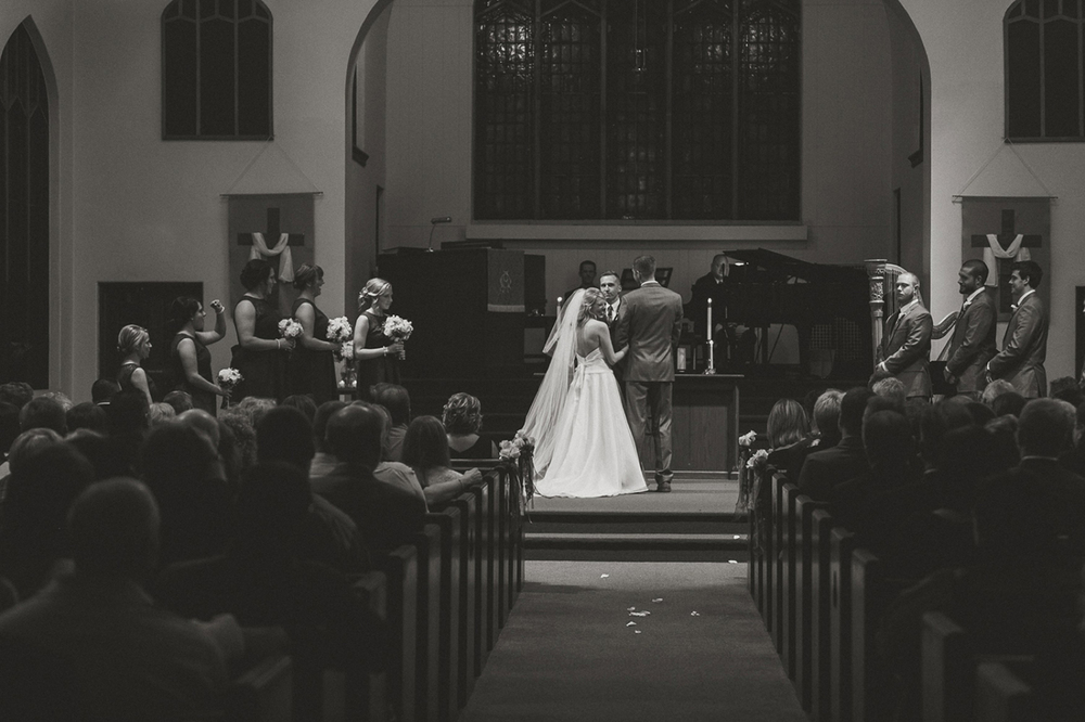 Muncie Wedding Photographers_036.jpg