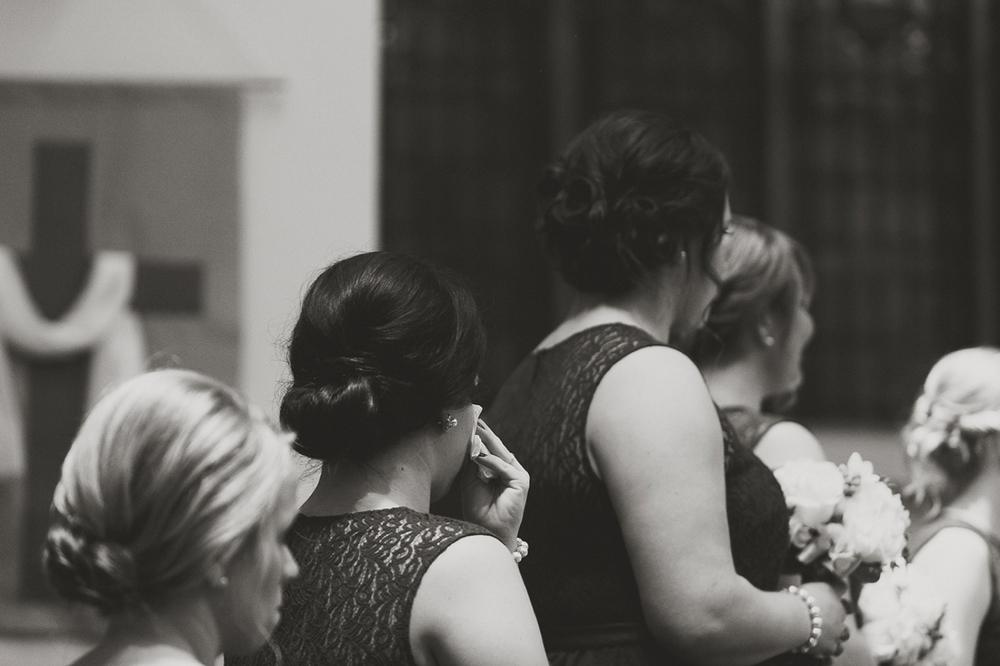 Muncie Wedding Photographers_037.jpg