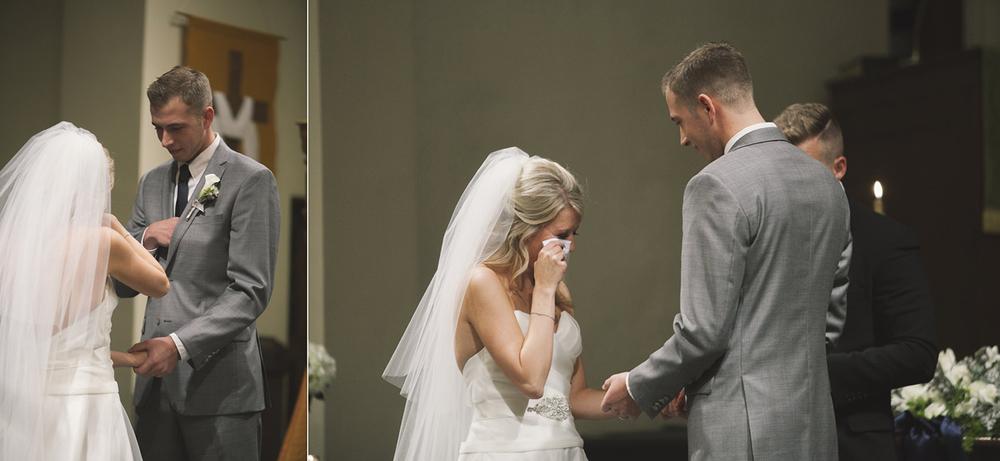 Muncie Wedding Photographers_038.jpg