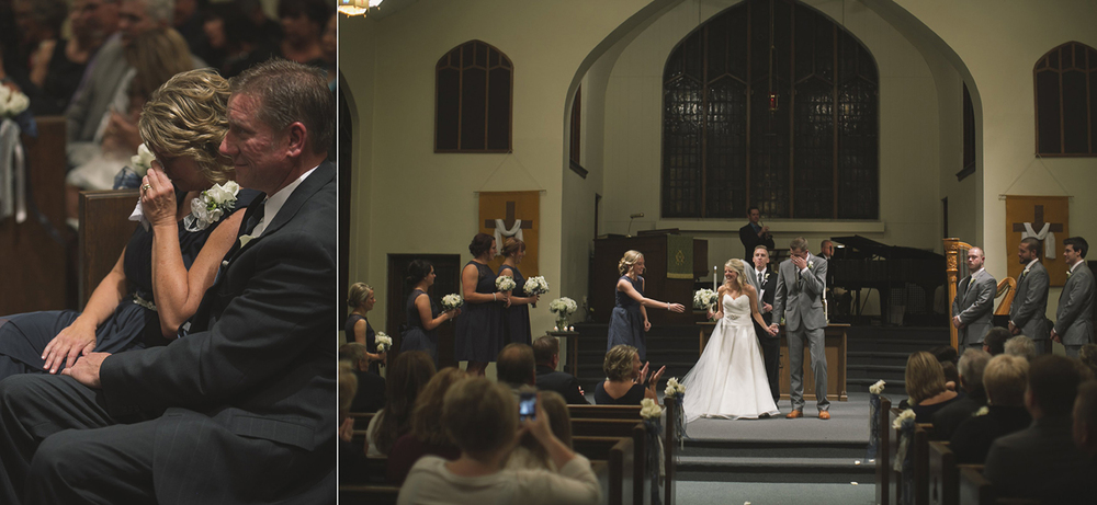Muncie Wedding Photographers_039.jpg