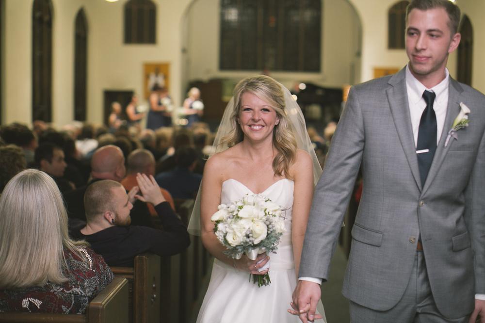 Muncie Wedding Photographers_040.jpg