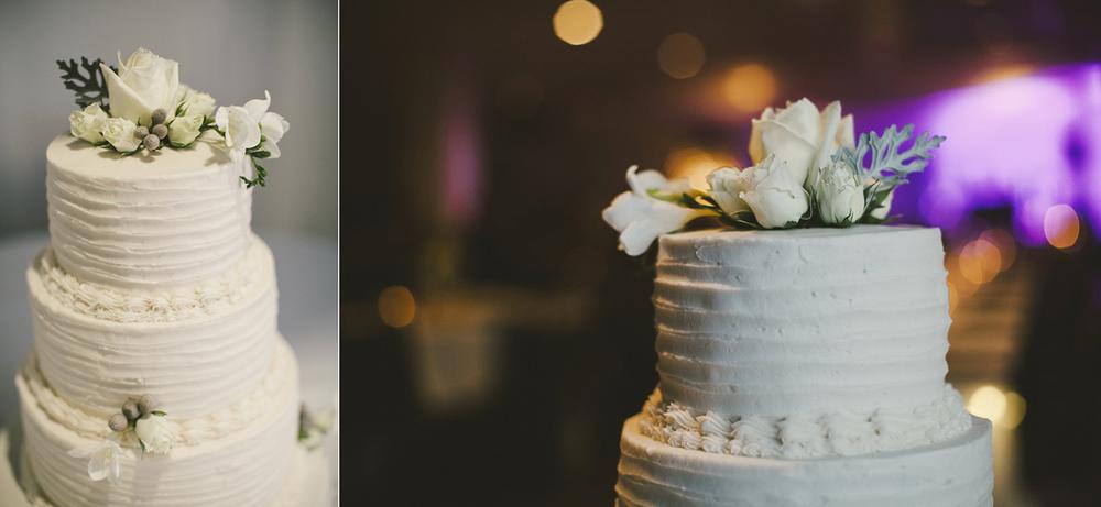 Muncie Wedding Photographers_042.jpg