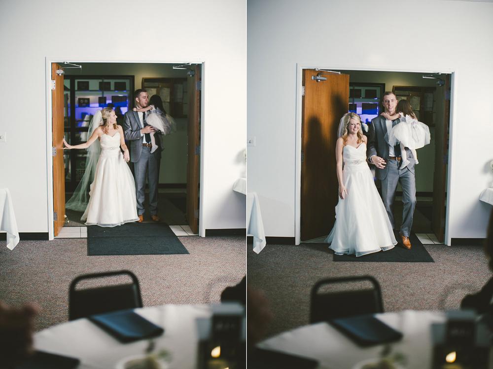 Muncie Wedding Photographers_043.jpg