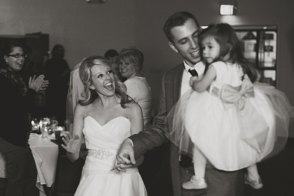 Muncie Wedding Photographers_044.jpg