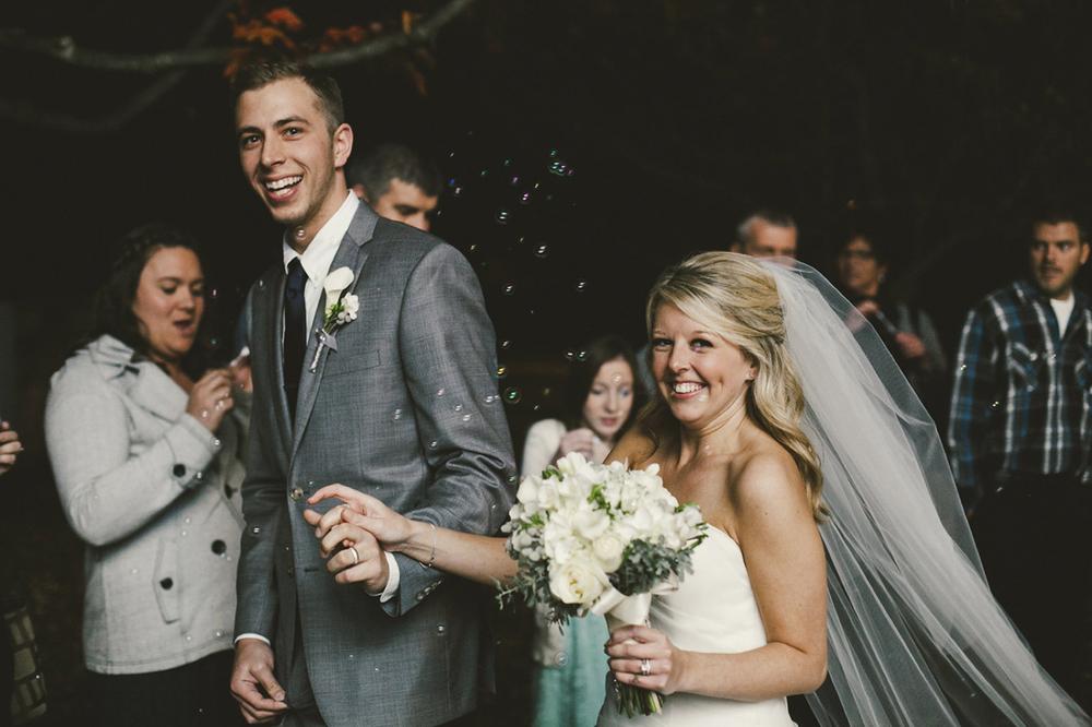 Muncie Wedding Photographers_041.jpg