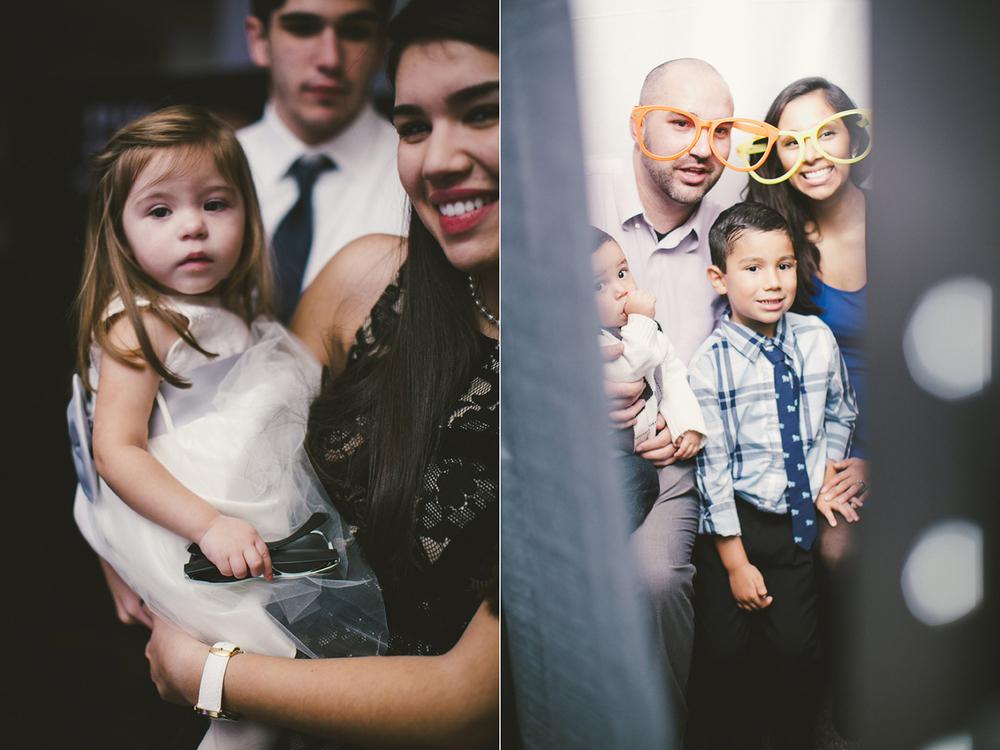 Muncie Wedding Photographers_045.jpg