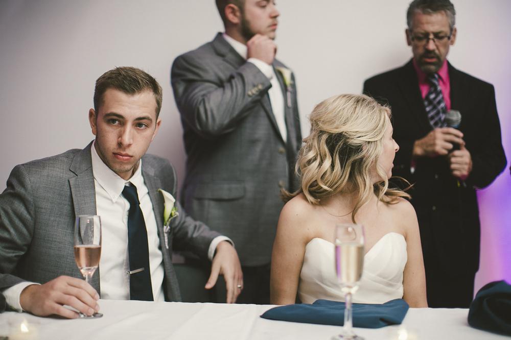 Muncie Wedding Photographers_047.jpg