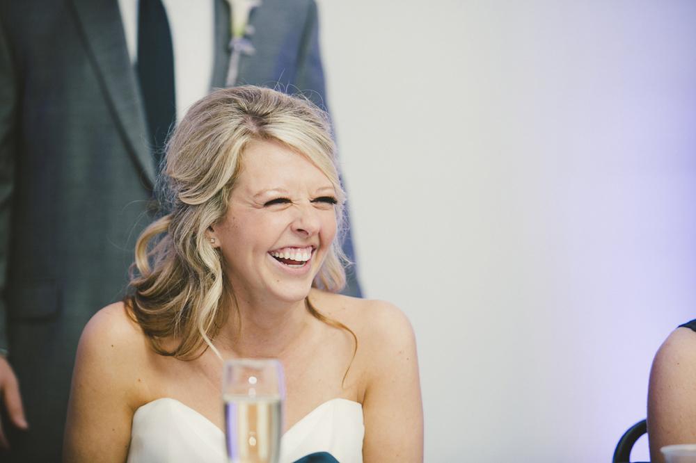 Muncie Wedding Photographers_049.jpg