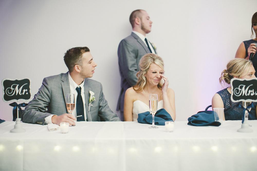 Muncie Wedding Photographers_048.jpg