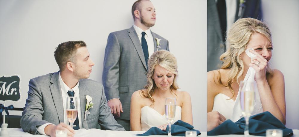 Muncie Wedding Photographers_050.jpg