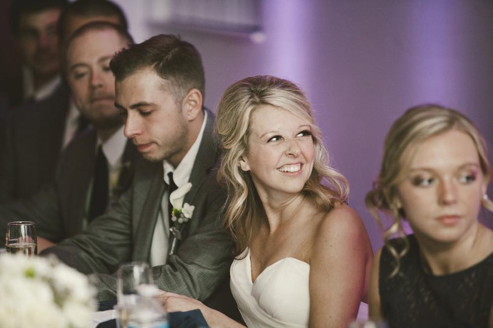 Muncie Wedding Photographers_051.jpg