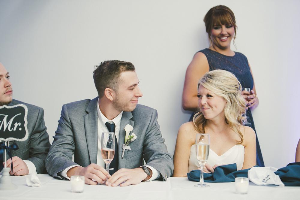 Muncie Wedding Photographers_052.jpg