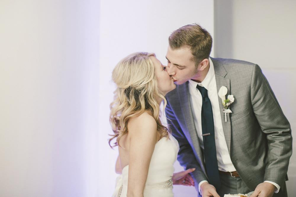 Muncie Wedding Photographers_053.jpg