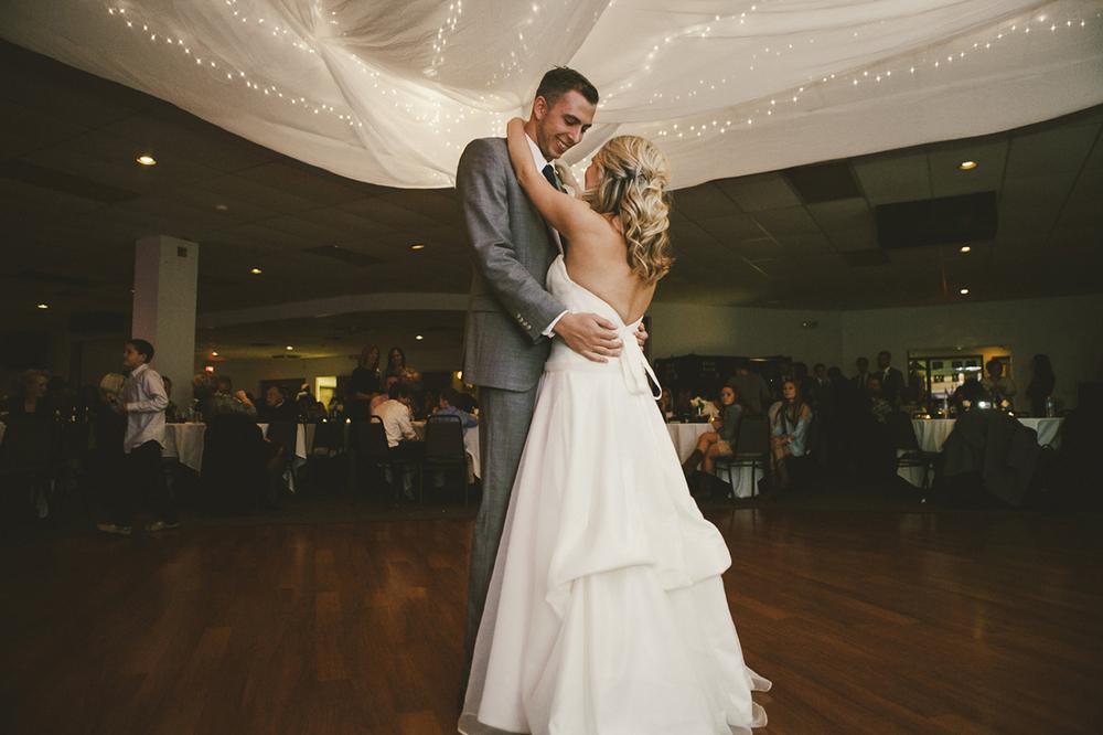 Muncie Wedding Photographers_056.jpg