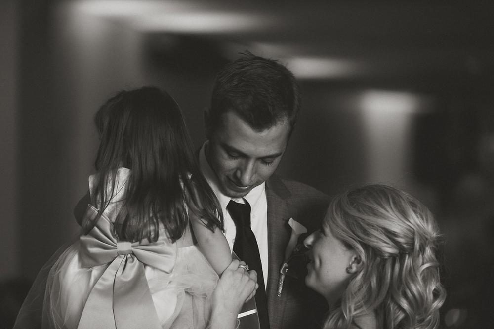 Muncie Wedding Photographers_060.jpg
