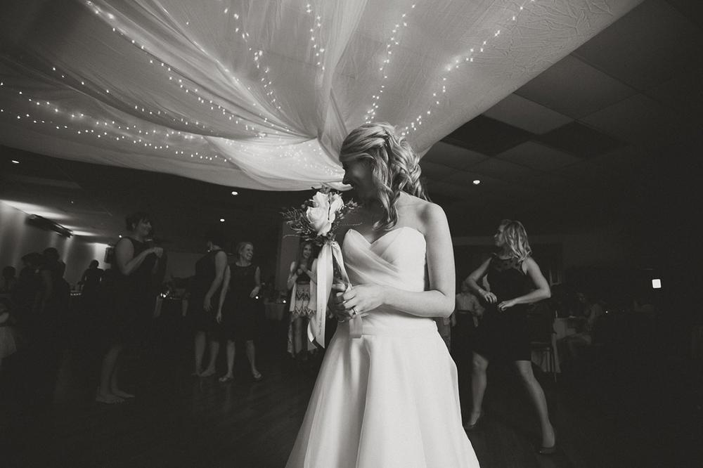 Muncie Wedding Photographers_063.jpg