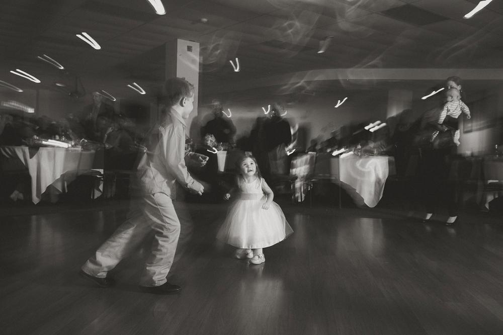 Muncie Wedding Photographers_066.jpg