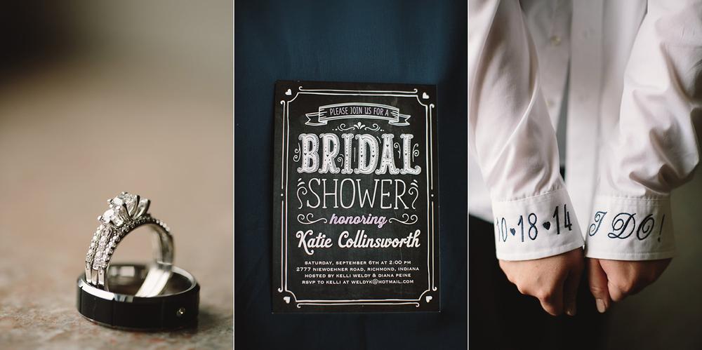 Richmond Wedding Photographers_001.jpg