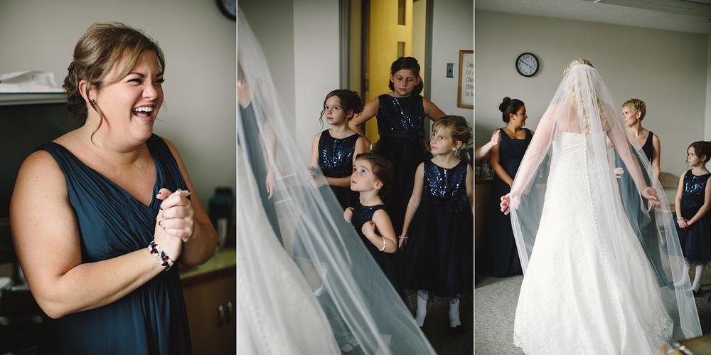 Richmond Wedding Photographers_003.jpg