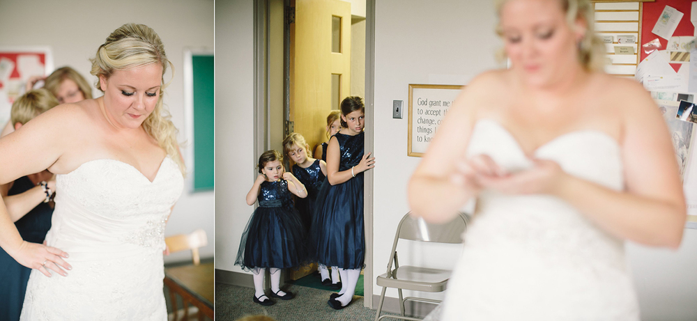 Richmond Wedding Photographers_002.jpg