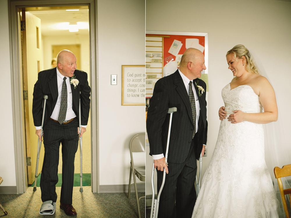 Richmond Wedding Photographers_005.jpg