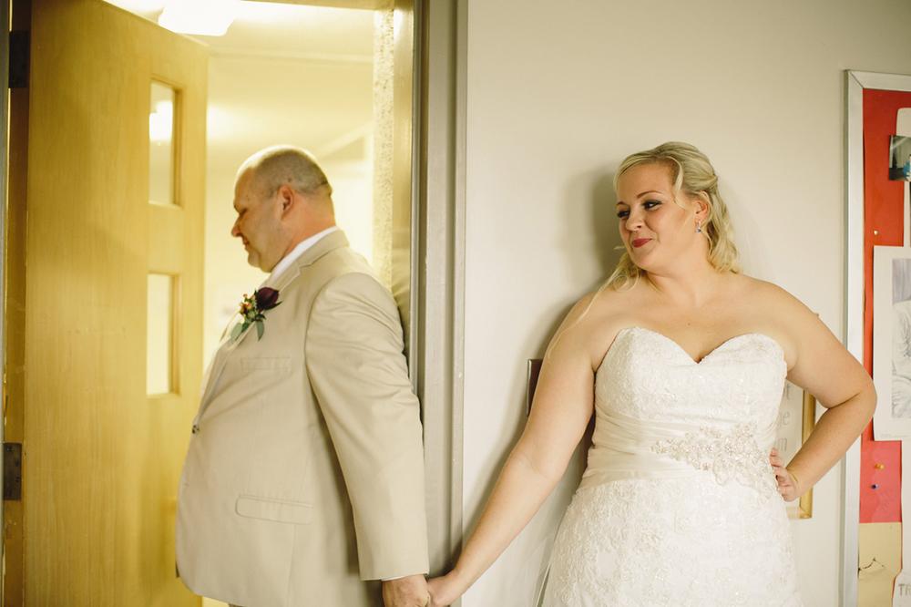 Richmond Wedding Photographers_006.jpg