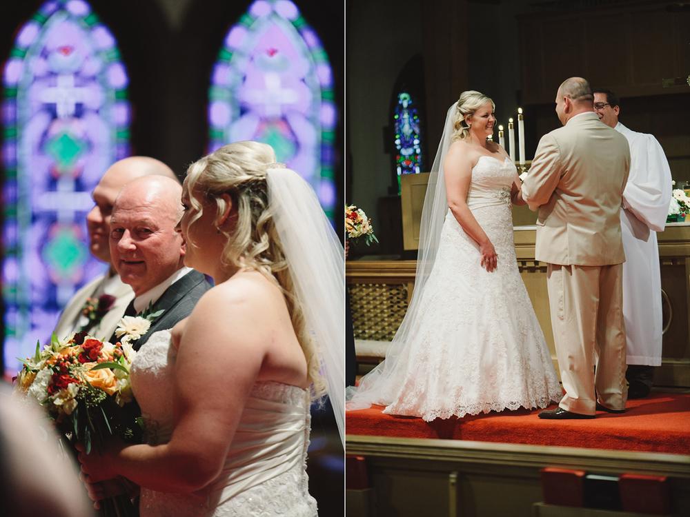 Richmond Wedding Photographers_007.jpg