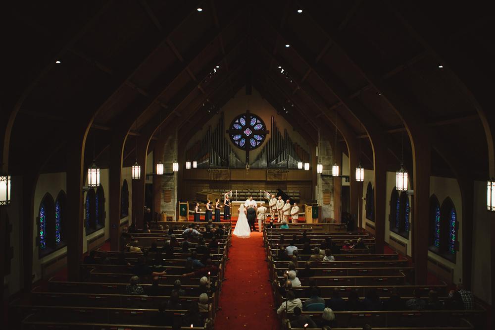 Richmond Wedding Photographers_008.jpg