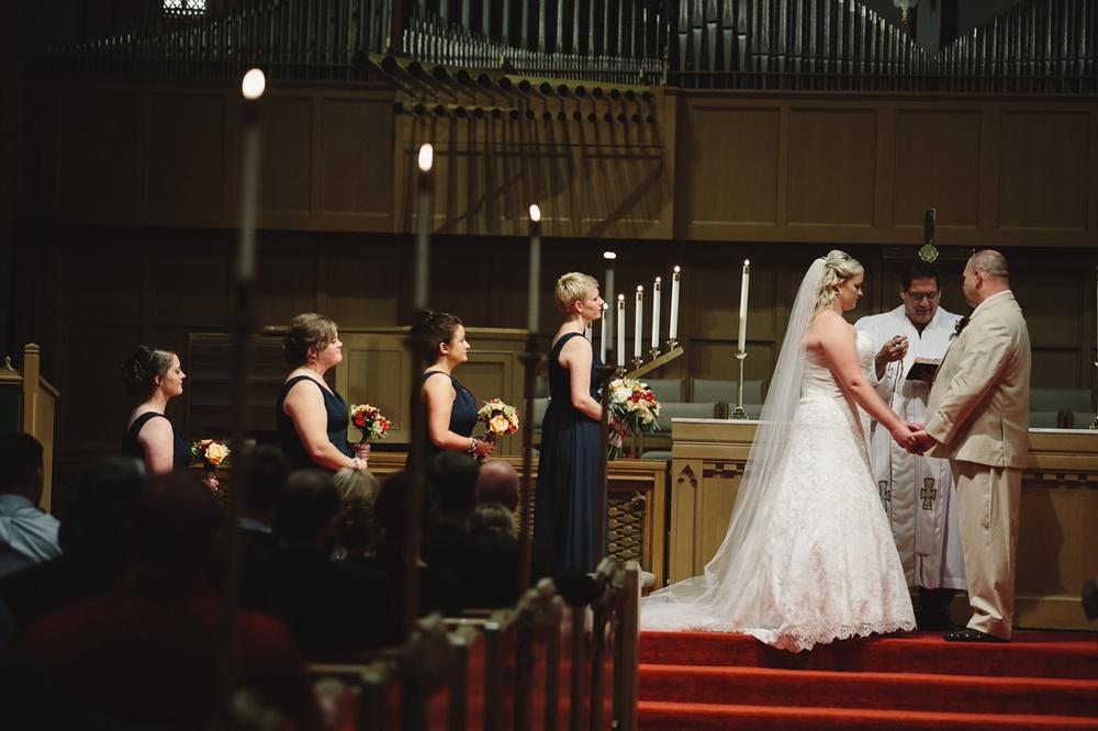 Richmond Wedding Photographers_009.jpg