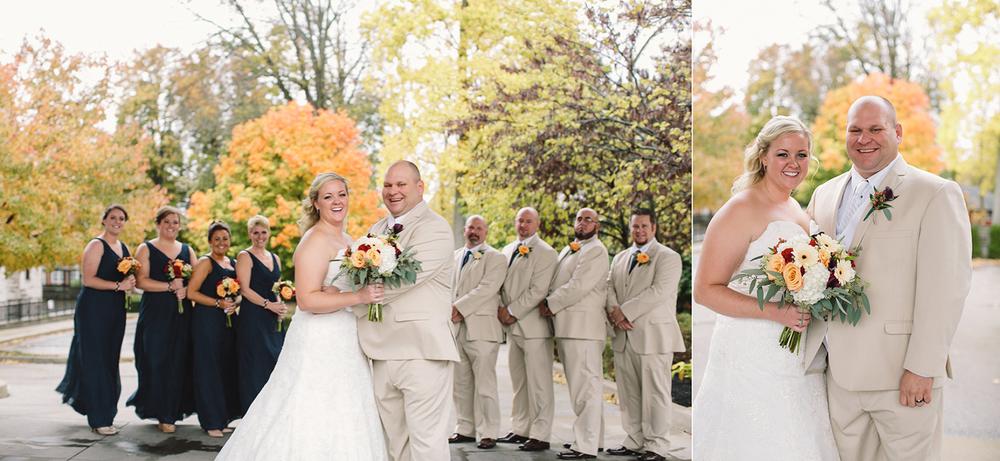 Richmond Wedding Photographers_010.jpg