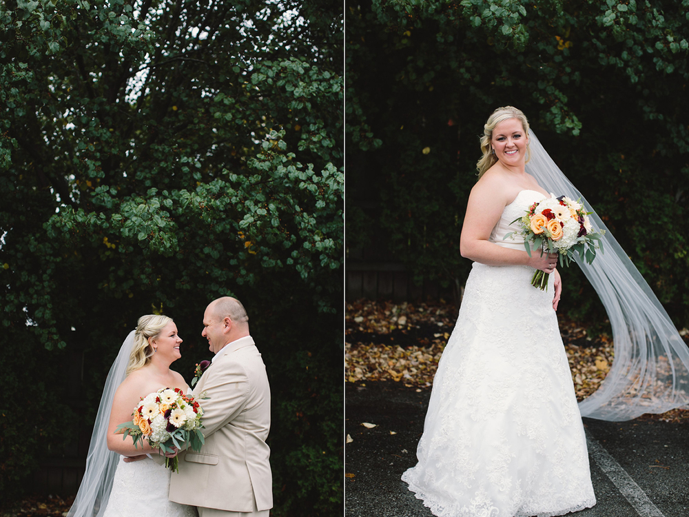 Richmond Wedding Photographers_011.jpg