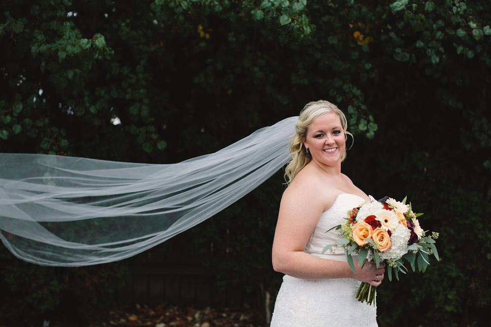 Richmond Wedding Photographers_012.jpg