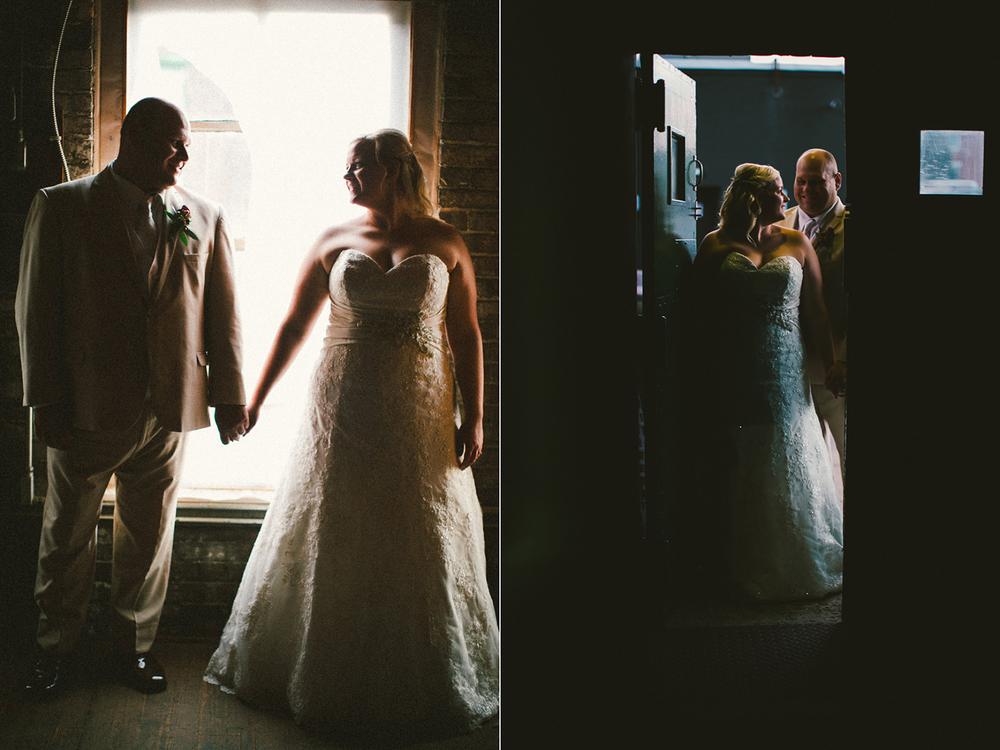 Richmond Wedding Photographers_014.jpg