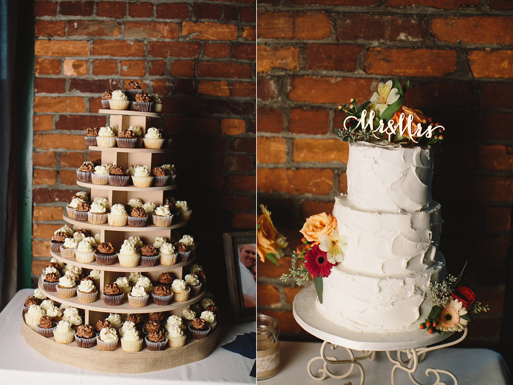 Richmond Wedding Photographers_013.jpg