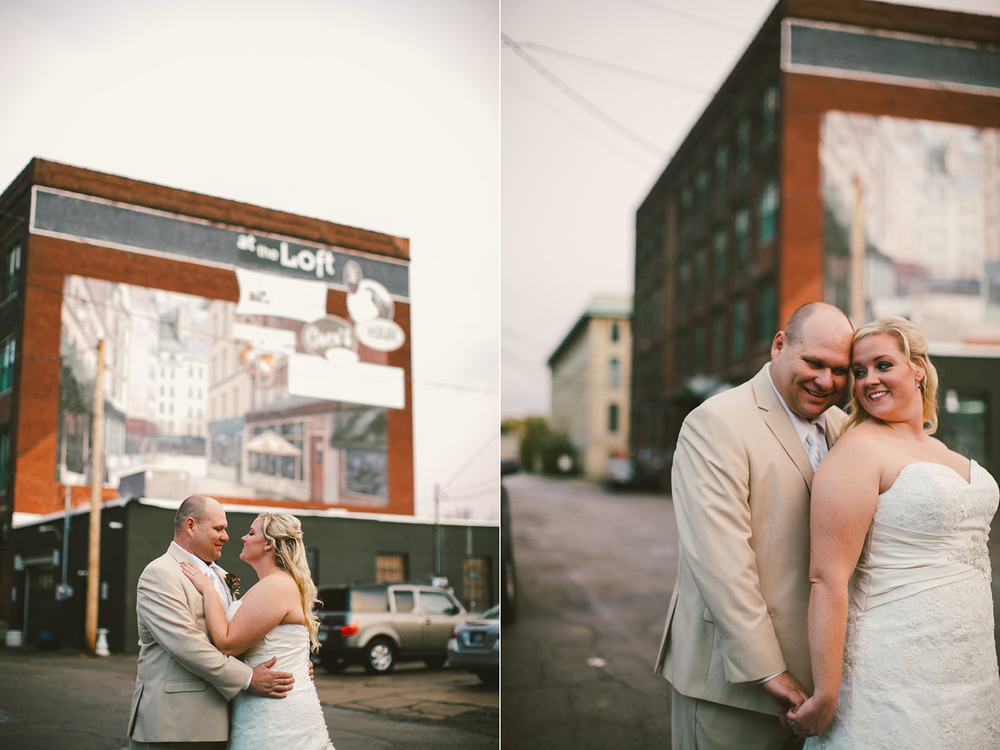 Richmond Wedding Photographers_015.jpg