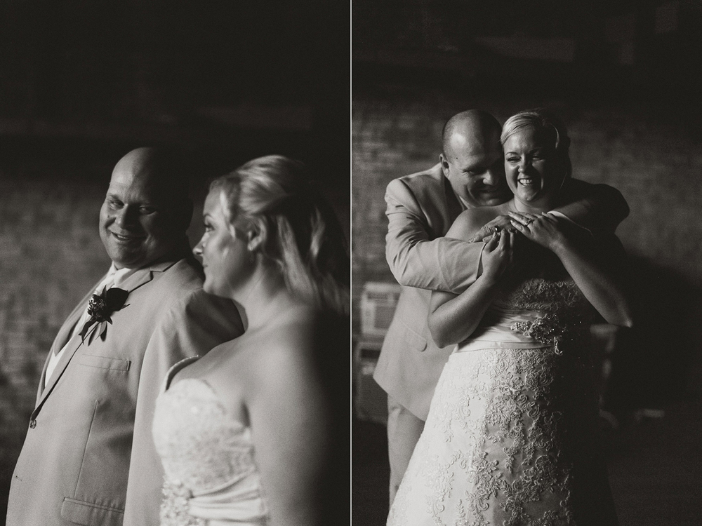 Richmond Wedding Photographers_017.jpg