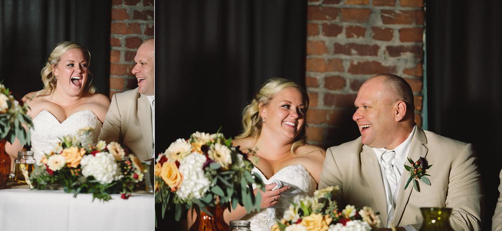 Richmond Wedding Photographers_018.jpg