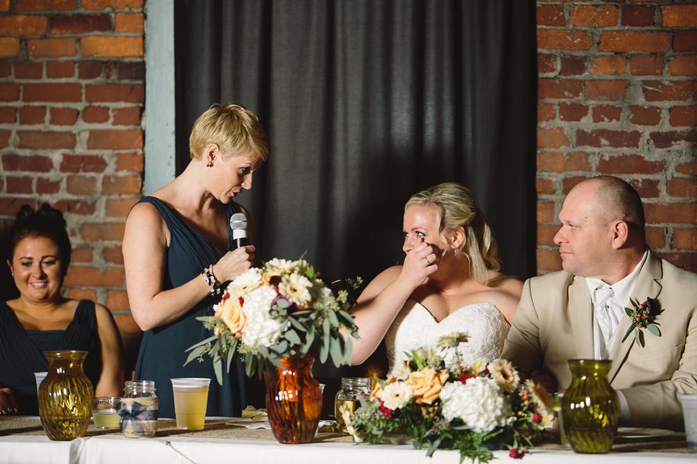 Richmond Wedding Photographers_019.jpg