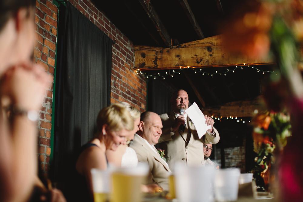 Richmond Wedding Photographers_020.jpg