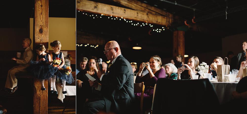 Richmond Wedding Photographers_021.jpg