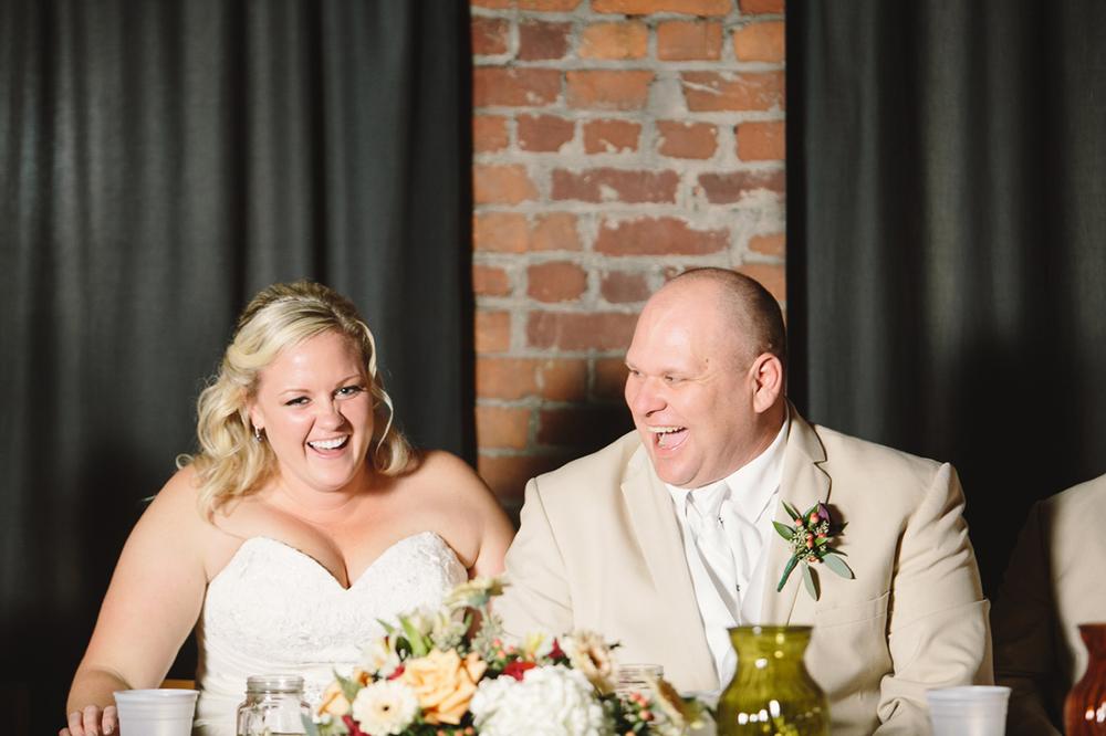 Richmond Wedding Photographers_022.jpg