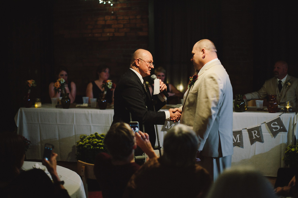 Richmond Wedding Photographers_023.jpg