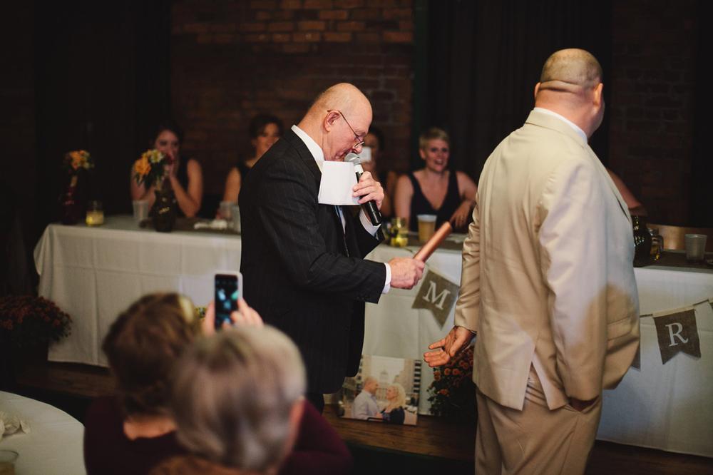 Richmond Wedding Photographers_024.jpg