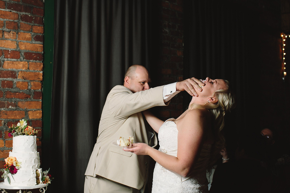 Richmond Wedding Photographers_025.jpg