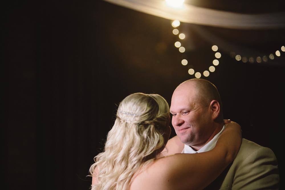 Richmond Wedding Photographers_027.jpg